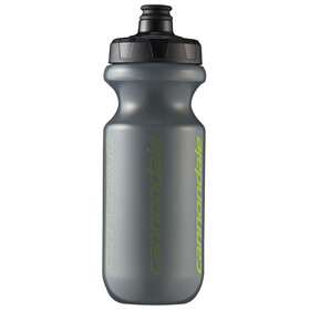 Cannondale Logo Fade Bottle 570 ml Smoke/Black